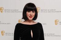 British Academy Craft  Awards: producution design award
