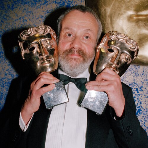 The British Academy Awards in 1997