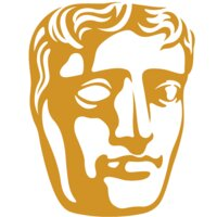 British Academy Scotland Awards Winners In 2016 Bafta