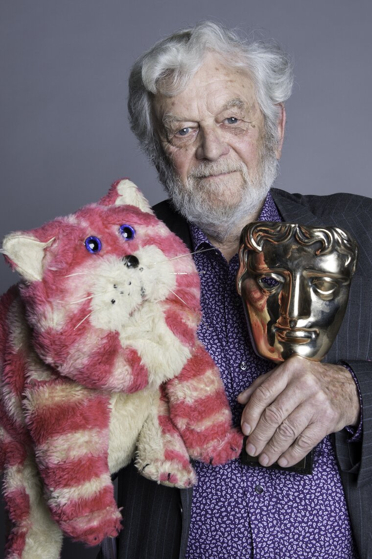 Event: British Academy Children's AwardsDate: 23 November 2014Venue: The Roundhouse, LondonHost: Doc Brown-Area: WINNERS