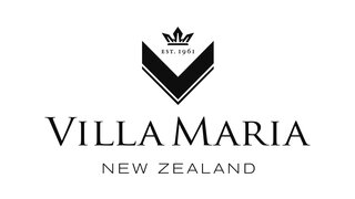 Villa Maria logo