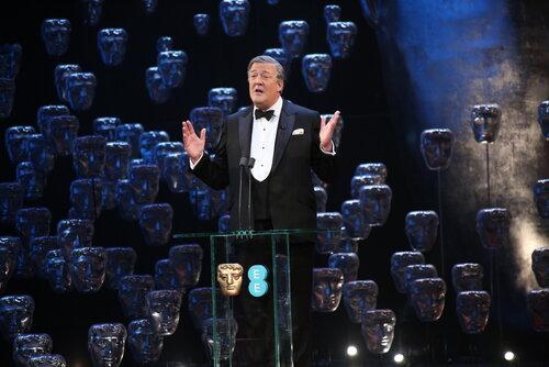Win tickets to the EE British Academy Film Awards! | BAFTA