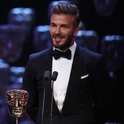 Event: EE British Academy Film AwardsDate: Sun 8 February 2015Venue: Royal Opera HouseHost: Stephen Fry-Area: CEREMONY