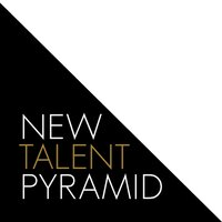 BAFTA's New Talent Pyramid