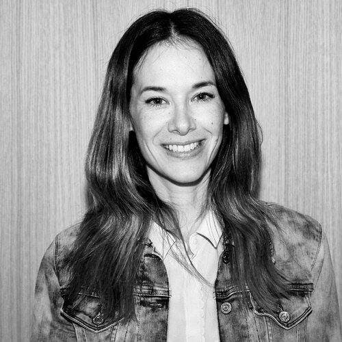 Event: Jade Raymond Games LectureDate: Friday 8th May 2015Venue: BAFTA, 195 Piccadilly, London-The 2015 BAFTA Games Lecture will be delivered by games executive Jade Raymond, best known as co-creator and Executive Producer of Assassin's Creed, UbisoEv