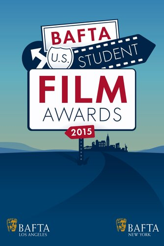 BAFTA US Student Film Awards 2015