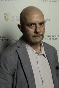 Event: The BAFTA and BFI Screenwriters' Lecture Series in association with JJ Charitable Trust: NICK HORNBYDate: 23 September 2015Venue: BAFTA, 195 PiccadillyHost: Francine Stock