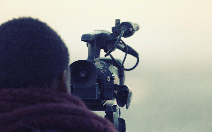 short film making tips pdf