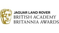 British Academy Britannia Awards Logo