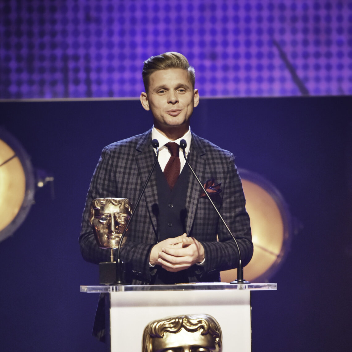 british academy children�s awards ceremony in 2015 bafta