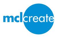 mcl create logo