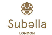 subella london 2