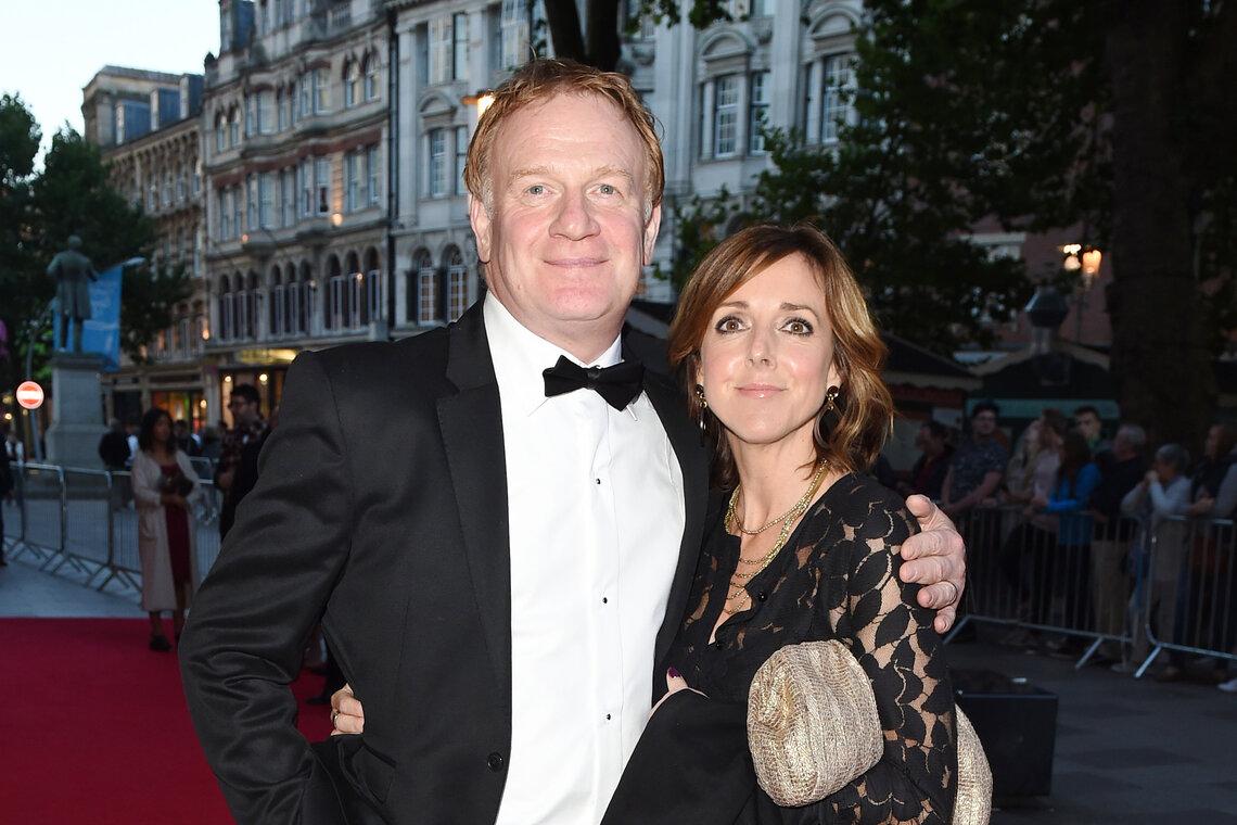 The 25th British Academy Cymru Awards Bafta