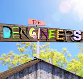 The Dengineers