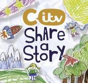 CITV Share a Story