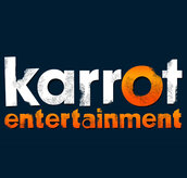 Karrot Entertainment