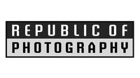 Republic of Photography