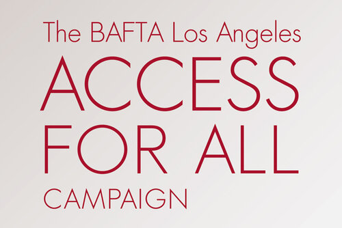 Access for All Campaign