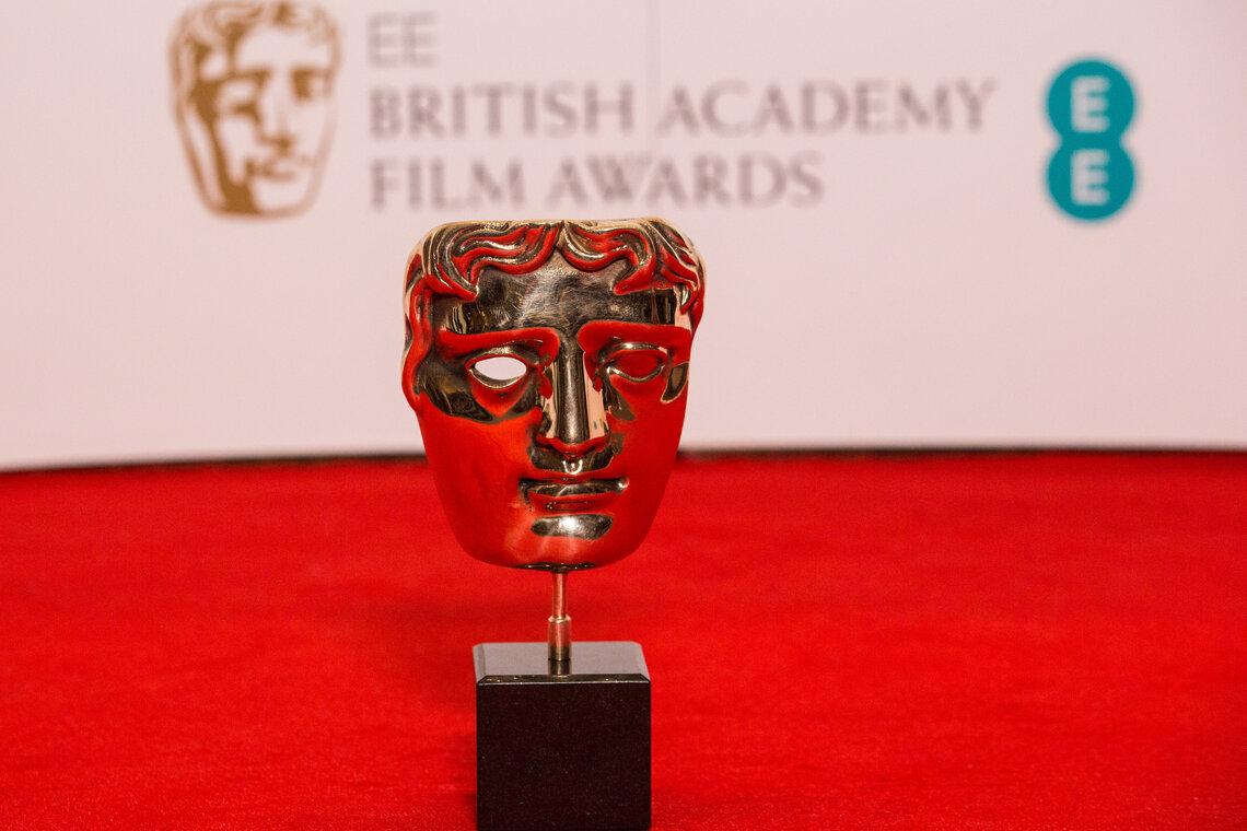 Bafta: Film Awards Nominations 2017