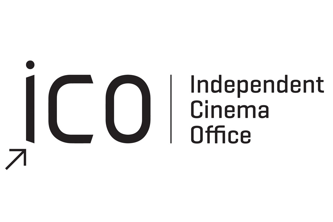 Independent Cinema Office