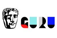 Guru Logo 855x534