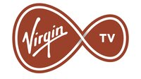 Virgin TV logo