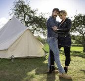 Camping - Specials