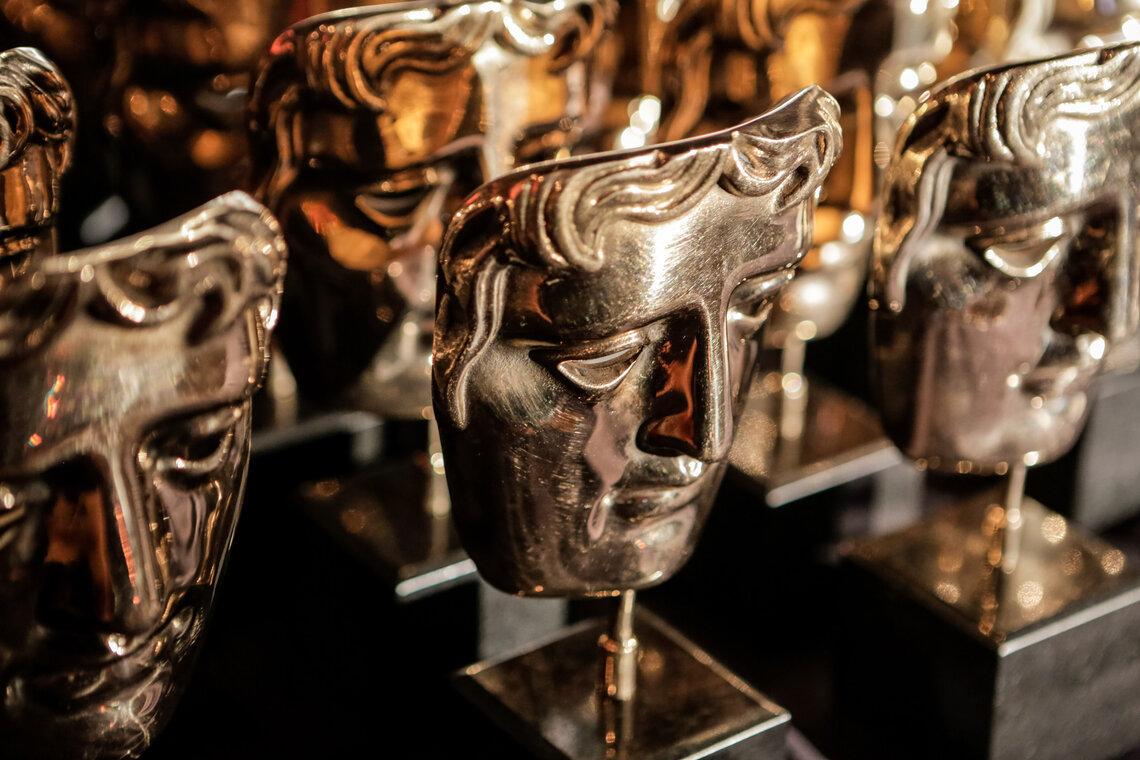 BAFTA Games Awards 2021 open for entry