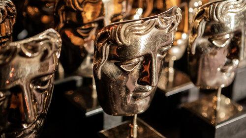 EE British Academy Film Awards Winners in 2018 | BAFTA