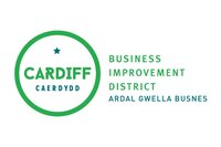 Cardiff BID