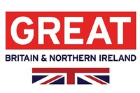 Great Campaign Logo