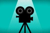 Cinematographer Session
