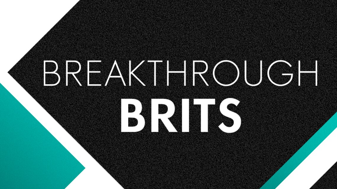breakthrough brits .org resize