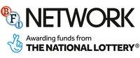 BFI Network X BAFTA Crew logo 2018