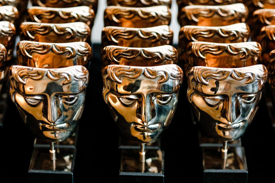 Bafta: BAFTA Games Awards Nominations 2019