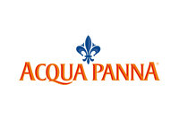 Acqua Panna - Small