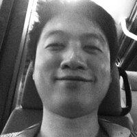 Marcus Chan