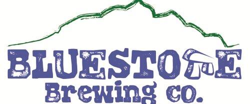 Bluestone Brewing