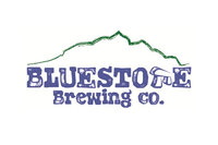 Bluestone Brewing