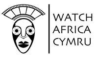 Watch Africa Cymru 2018