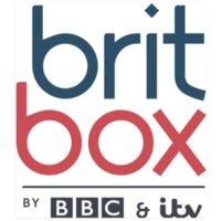 Britbox A1