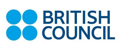BritishCouncilLogo