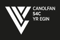 S4C Yr Egin