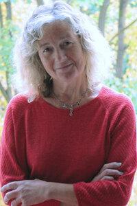 Phyllis Ironside